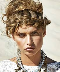 this favorite is all grown up see the 12 new braided hairstyles we can t get enough of and learn exactly how to do them