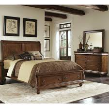 Liberty Bedroom Furniture Liberty Furniture Rustic Traditions Vanity Bench With Turned Legs