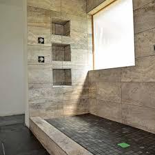 austin bathroom remodeling. Bathroom Remodel Austin Texas Remodeling M