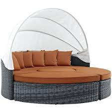 contemporary furniture warehouse. Daybeds:Outdoor Daybed Sets At Contemporary Furniture Warehouse Daybeds Sale Cover Mattress Diy For Riviera .