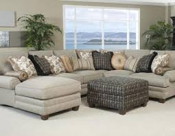 Full Size of Sofa:inexpensive Sectional Sofas For Small Spaces Entertain  Cheap Sectional Sofas For ...