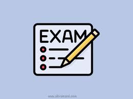 Check spelling or type a new query. Terbaru 2020 Kunci Jawaban Lks Intan Pariwara Kelas 12 Semester 2