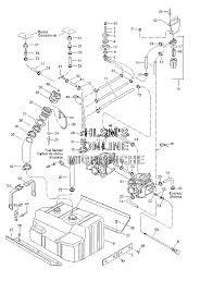 1996 sea doo gti wiring schematic wiring diagrams for dummies • 1997 seadoo fuel diagram wiring diagram 1995 sea doo gti 1996 sea doo gti manual