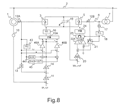 Patente us7042194 controller for a wound rotor induction motor patent drawing hvac contactor wiring