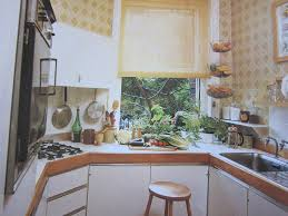 Interiors Of Kitchen Interior Design Time Warp 2 The 1980s Interiors For Families