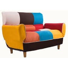mini couches for bedrooms. Fabulous Small Sofa For Bedroom 16 Merry Mini Couches Bedrooms Teen Couch Great Beds With Pictures Gallery Of F