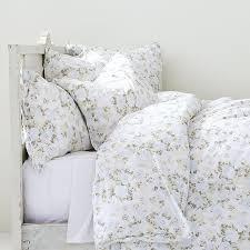 shabby chic bedding sets bedding chic bedding sets simply shabby chic shabby chic bedding sets shabby shabby chic bedding sets