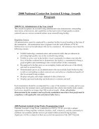 resume for assisted living caregiver sample resumes resume for assisted living caregiver resume for assisted living caregiver