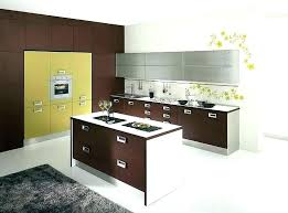 modern kitchen interior design images