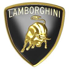 Lamborghini Logo images | World Cars Brands