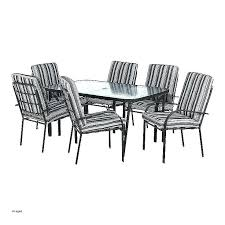 outdoor pod chair bunnings the range offers outdoor about outdoor furniture affordable