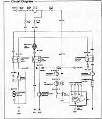 97 honda civic engine wiring diagram honda wiring diagrams for diy car repairs