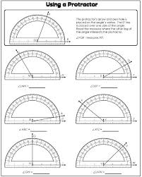 USING A PROTRACTOR - If your shower door has panels that turn at ...