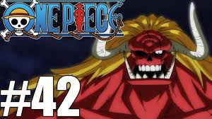 one piece pirate warriors 3 ep 42 most annoying boss ever one piece pirate warriors 3 ep 42 most annoying boss ever