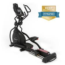 Best Ellipticals Of 2019 Compare The Top Machines Side By Side