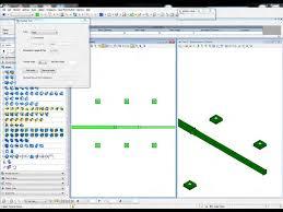 Plantspace Design Series Danish Bentley User Group Darren Guy Applications Engineer
