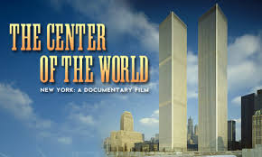 Engineering and Construction of the Twin Towers . New York: The ...