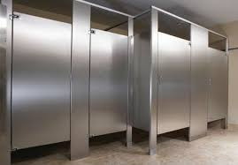 bathroom stall partitions. Stainless Steel Partitions Bathroom Stall P