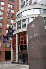 nyu stern essay 3 examples of compounds nyu stern full time mba essays