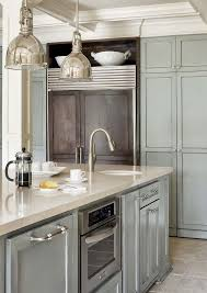 sherwin williams gray paint for kitchen cabinets luxury 1548 best kitchen bliss images on
