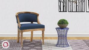 dining chair design. Victor Chair Dining Design H