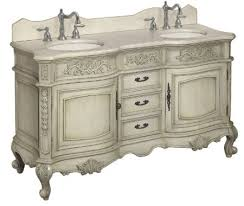 double basin vanity units for bathroom. get quotations · belle foret bf80044r double basin bathroom vanity antique parchment units for h