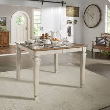 Elena-Solid-Wood-Extendable-Counter-Height-Dining-Table-