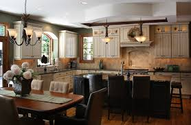 Kitchen Remodeling Richmond Va Interior New Decoration