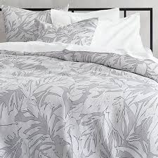 26 best duvet covers 2020 the