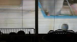 Luftfeuchtigkeit Im Schlafzimmer Senken Raovat24hinfo