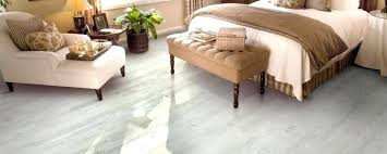moduleo reviews new moduleo flooring line vision reviews floor for your