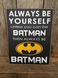 Bathroom Decor Stores Decor Batman Bathroom Set 41 For Your Furniture Stores With Batman