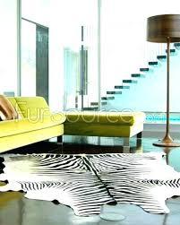 animal print rugs ikea zebra cowhide rug zebra hide rug zebra print cowhide rug black on animal print rugs