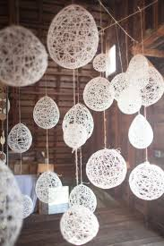 Ceiling Ball Decorations Best Ceiling Ball Decorations My Web Value