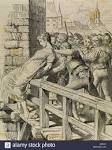 early Middle Ages Punishments