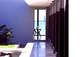 Design Lab Miami Luis Pons Design Lab 4600 North Bay Road Residence Miami