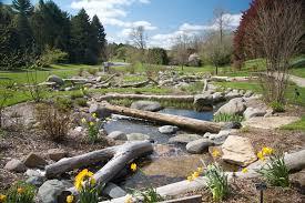 boerner botanical gardens may10wknd