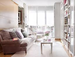 Decorating Your First Apartment Custom Decorating Ideas