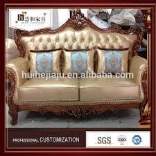 exotic living room furniture. customized alibaba china supplier fancy exotic leather furnituregenuine living room sofa set furniture x