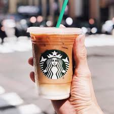 There are almost 55,000 posts on instagram that include the hashtag #starbuckssecretmenu. 35 Starbucks Secret Menu Drinks You Won T Want To Miss Updated 2021