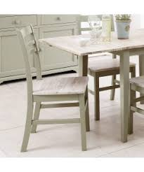 sage green furniture. Florence Country Style Chair Sage Green Furniture S