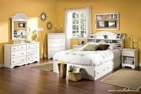 cheap bedroom furniture – lgappliancerepairs.info