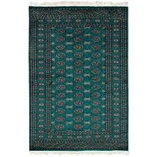 teal area rug wayfair