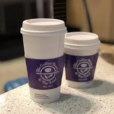 At the las vegas airport there are exactly 110 gates to the airplanes divided amongst two terminal buildings: The Coffee Bean Tea Leaf 58 Photos 91 Reviews Coffee Tea Mccarran International Airport Southeast Las Vegas Nv Phone Number