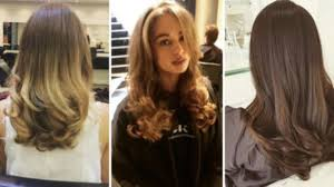 7 Salons In Dublin Where You Can Get A Brilliant Blow Dry