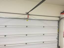 installing a garage door openerDoor garage  Garage Door Opener Installation Garage Door Opener