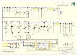 bachmann truck shay decoder installation mylargescale com i am going according to the k27 schematic i found at this site