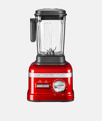 2nd Hand Kitchen Appliances Official Kitchenaid Site Premium Kitchen Appliances