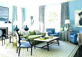 gray white and teal living room full size of blue grey white living room ideas royal