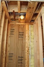 shower stall lighting. Shower Stall Light Fixture Fixtures Lighting L
